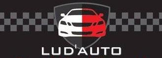 lud-auto